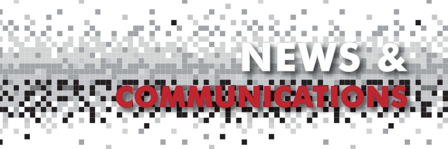 News & Communications